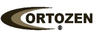 Ortozen